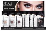 Ardell -28 PIECE BROW DISPLAY