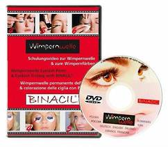 Tint Training DVD