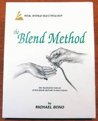 Blend Method (Book)