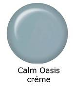 Hideaway Haven Collection - CALM OASIS Just Gel