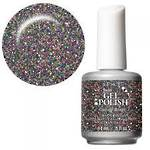 Just Gel CANDY BLAST 14ml Polish