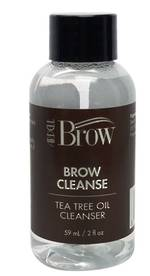 Ardell Brow Cleanse 2oz