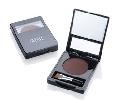 Ardell Dark Brown Brow Powder
