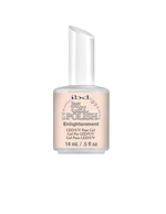 Just Gel Enlightenment 14ml Polish