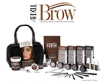 Ardell Brow Professional kit