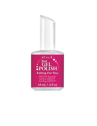 Just Gel Falling For You 14ml Polish