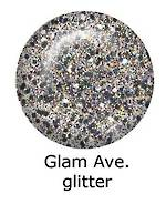 Urban Edge Collection - GLAM AVE Just Gel