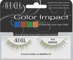 Ardell colour Impact 110 Green