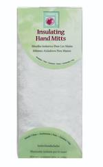 Clean & Easy Insulating Hand Mitts