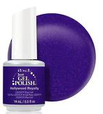 Requested - TinselTown Just Gel Hollywood Royalty 14ml Polish