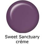 Hideaway Haven Collection - SWEET SANCTUARY Just Gel