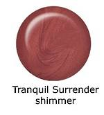 Hideaway Haven Collection - TRANQUIL SURRENDER Just Gel