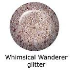 Hideaway Haven Collection - WHIMSICAL WANDERER Just Gel