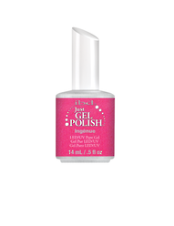 Just Gel INGENUE 14ml Polish