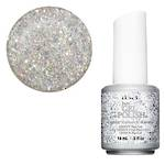 TinselTown Just Gel Lights! Camera! Karats! 14ml Polish