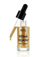 Ardell - Attitude Adjustor, Shade FX Drops - Perfectly Lit