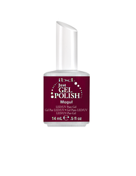 Just Gel MOGUL 14ml Polish