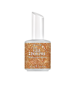 Just Gel MOROCCAN SPICE 14ml Polish