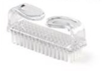 Elim Nail Brush Small