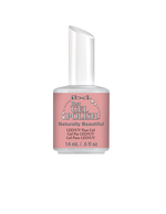 Just Gel NATURALLY BEAUTIFUL 14ml Polish