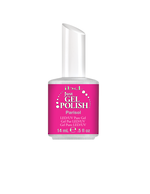 Just Gel PARISOL 14ml Polish