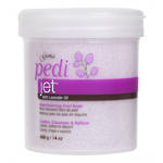 Gena Pedi salts Jet Calming lavender *REQUESTED ITEM SEE DESCRIPTION*