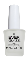 ACTIVE PREP Ever Glaze