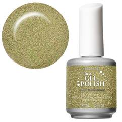 Just Gel JUST RAVISHING Polish 14ml