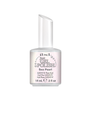 Just Gel SEA PEARL 14ml Polish