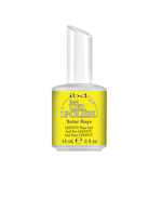 Just Gel SOLAR RAYS 14ml Polish