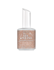 Just Gel SPARKLING EMBERS 14ml Polish