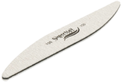 SuperNail File 150/150