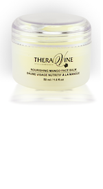 Theravine RETAIL  Nourishing Mango Face Balm 50ml