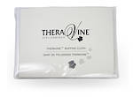 Theravine Professional Buffing Cloth