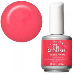 Just Gel THATS AMORE 14ml Polish
