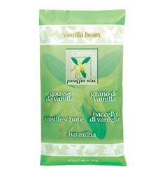 Clean & Easy Vanilla Bean Paraffin Refill 453g