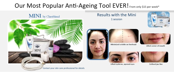Youth Beauty Online Beauty Technology Supplies