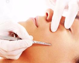 Advanced Treatments Youth Beauty Ltd