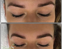 Brows by Amanda with logo-189