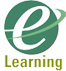 e-learning large