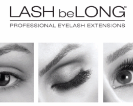 Lash-Be-Long-176