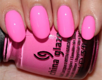 China-Glaze-Bottoms-Up-209-791