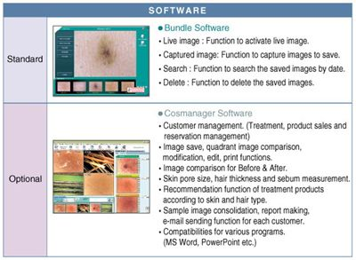 electronic-skin-analyzer-software 1