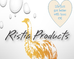 Ristia Products new Website image-65