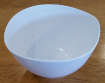 spa candy mask bowl-476