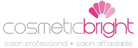 cosmetic-bright-logo