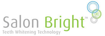 salon-bright-logo