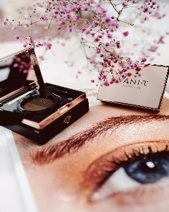 Aneta Photography 1  Brow Cushion Duo-64