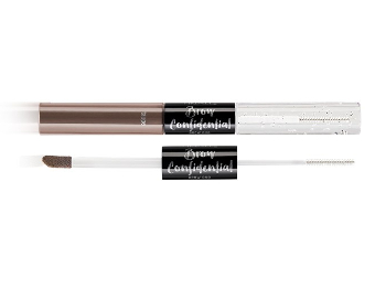 brow-confidential-brow-dark-taupe-996