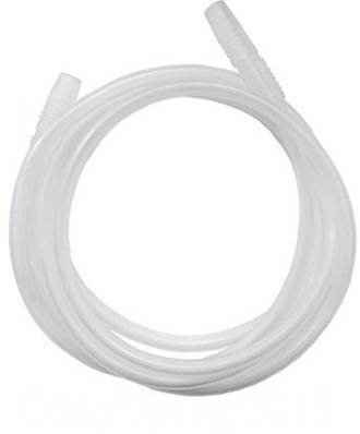Diamond Dermabrasion Tube Hose Silicon 145cm